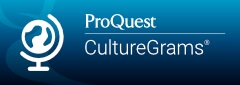 Logo_Pro Quest Culture Grams